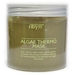 ALGAE THERMO MASK, 500ml