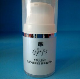 AZULENE SOOTHING EMULTION, 30ml