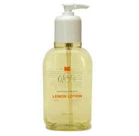 LEMON LOTION, 500мл