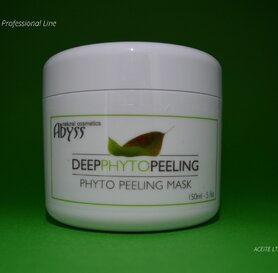 PHYTO PEELING MASK, 150ml