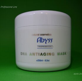 DNA ANTI-AGING MASK, 250мл