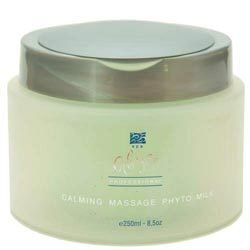 CALMING MASSAGE PHYTO MILK, 250мл